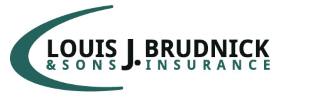Louis J Brudnick & Sons